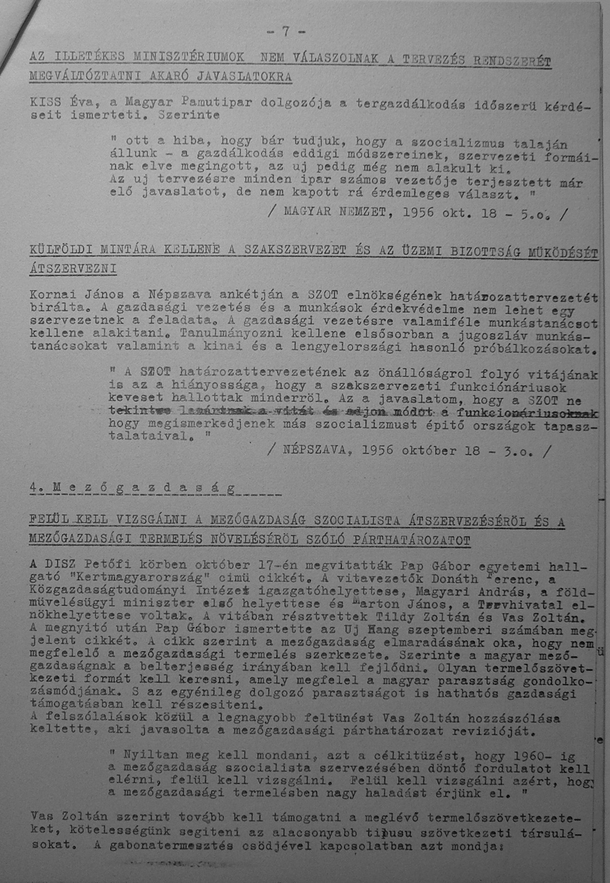 jugoszláv woman meeting