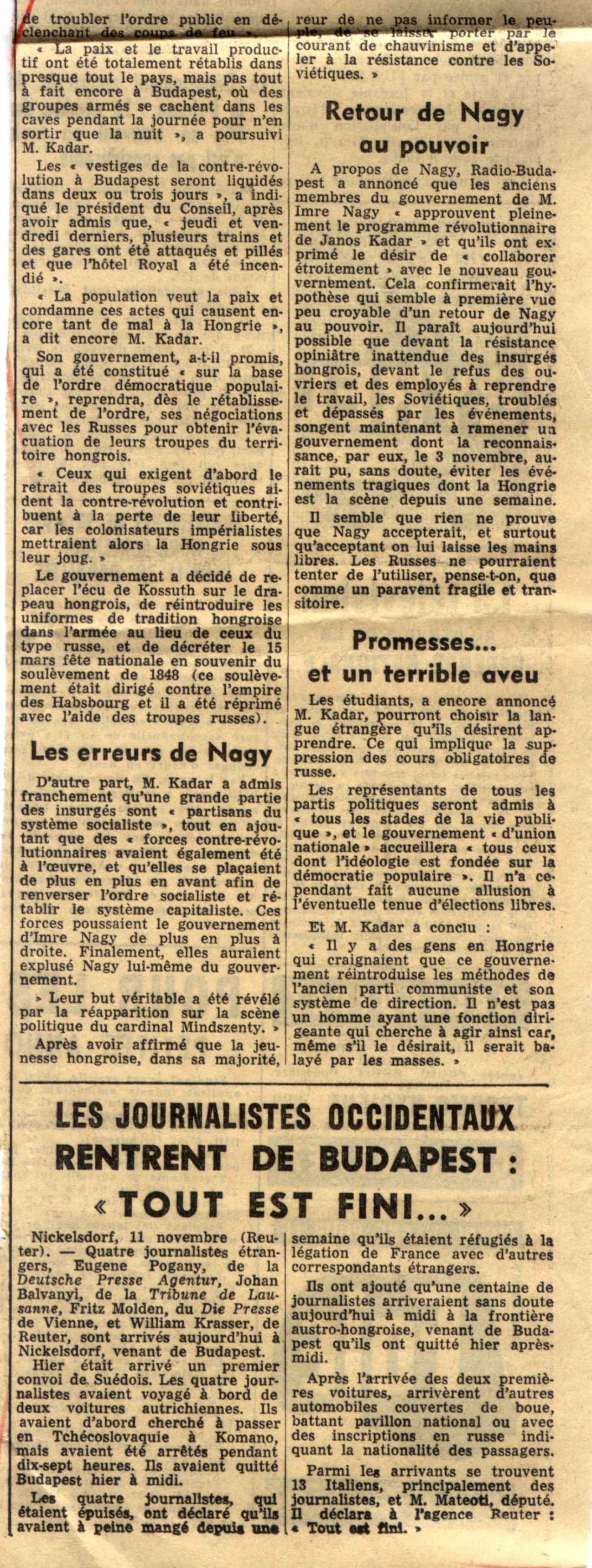 osa 1956 digital archive